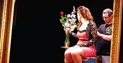 Pazza-d'amore-teatro-Dacia-Maraini-Vezzoli-Sara-Pallini