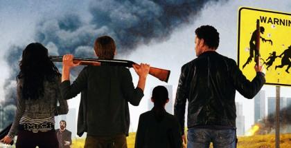 Zombieland-serie-tv
