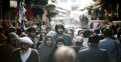 Argo-film-Ben Affleck