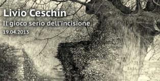 Ceschin