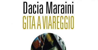 Gita-a-Viareggio-libro-Maraini