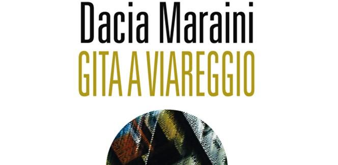 """""""Gita a Viareggio"""", la Maraini al Teatro Argentina"""