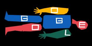 Google-doodle-Saul Bass