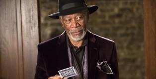 I-maghi-del-crimine-film-Morgan-Freeman