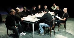 Rebibbia-attori-teatro-copione