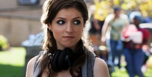Voices-film-Anna-Kendrick
