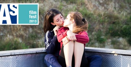 AS-filmfest-Ad occhi chiusi-scena-film