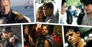 Collage-Russell-Crowe-Luca-Ward
