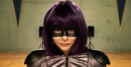 Kick-Ass-2-Hit-girl