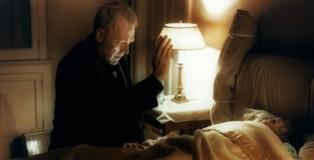 L-Esorcista-William-Friedkin-fantafestival