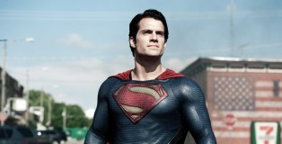 Man-of-Steel-Henry-Cavill-5
