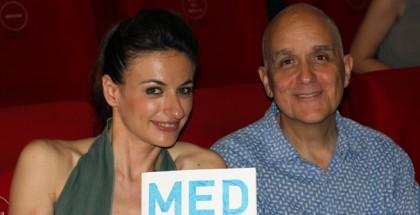 Med-film-festival-2013-casa-del-cinema-Anita-Kavros