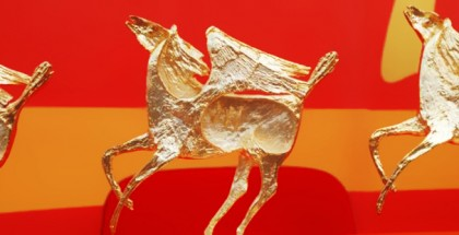 Premio-Flaiano-pegaso