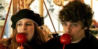 Quando-meno-te-lo-aspetti-2013-film