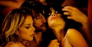 TULPA-film-Gerini-2013