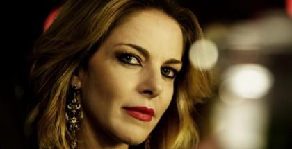 TULPA-film-Zampaglione-Claudia-Gerini-2013