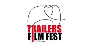 Trailersfilmfest-XI-edizione-2013-catania