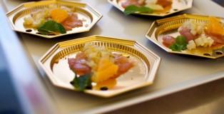 calalenta-tipologia-piatti-pesce