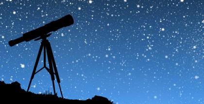 cielo-stellato-Per-un-pugno-di-stelle