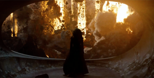 man-of-steel-destruction-of-krypton-