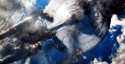 uss_enterprise_in_star_trek_into_darkness