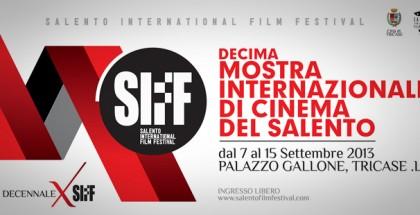 SIFF2013-festival-salento