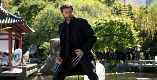 Wolverine_immortale_2