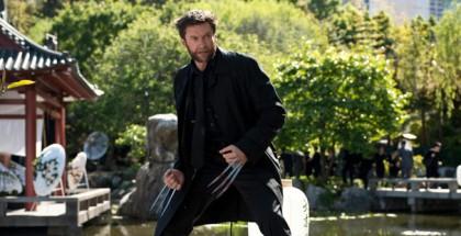 Wolverine_immortale_2