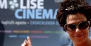 092.Cecilia Dazzi-Molise-Cinema-foto