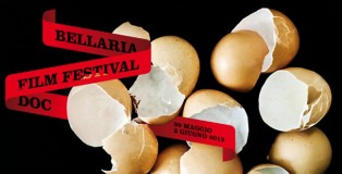 Bellaria-Film-Festival-2013
