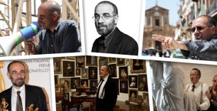 Collage-Tornatore-1