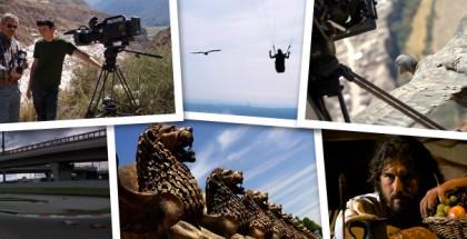 Intervista-Collage-Cinespresso-Marco-Visalberghi