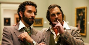 AMERICAN-HUSTLE-film