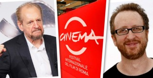 Collage-Cinema-Festival-Roma