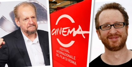 Collage-Cinema-Festival-Roma