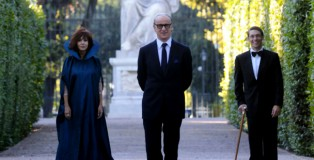 La-grande-bellezza-film-Sorrentino-Servillo-3b