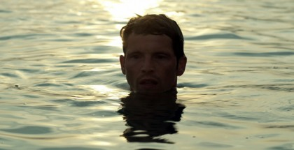 Lo sconosciuto del lago-film-cinespresso