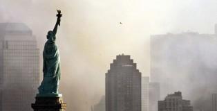 NY-11-settembre