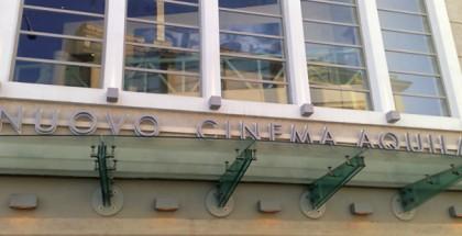 Nuovo Cinema Aquila-festival-visioni