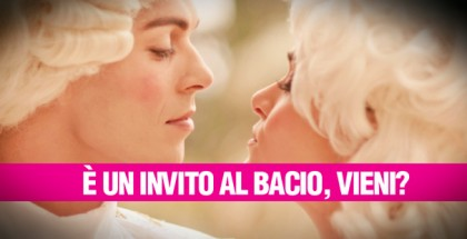 RFF_bacio