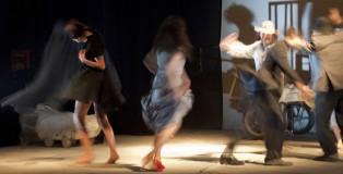Scuola-Teatro-Centrale-Preneste