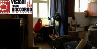 Sms-documentario-VFR-festival
