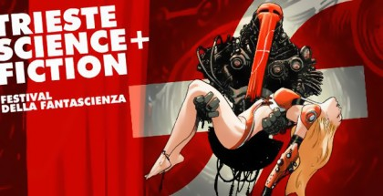 Trieste-science-fiction-2013-festival