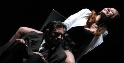 foto-Raffaella-Azim-teatro