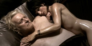 il futuro-film-scena-nudo