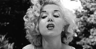 la-Marilyn-italiana-Rosalina-Neri