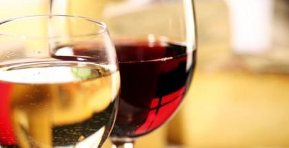 vino-calici-italia