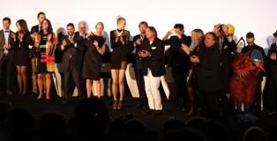 Adler Entertainment-2-presentazione