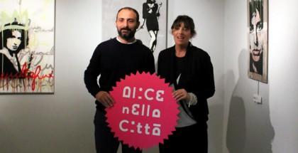 Alice-Conferenza-Stampa-Fabia Bettini-Gianluca Giannelli