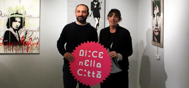 Alice nella città torna al Festival del film di Roma